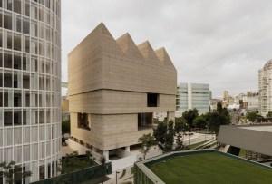 Michael Smith: ¡Imagina la Vista Desde Aquí! - museo-jumex