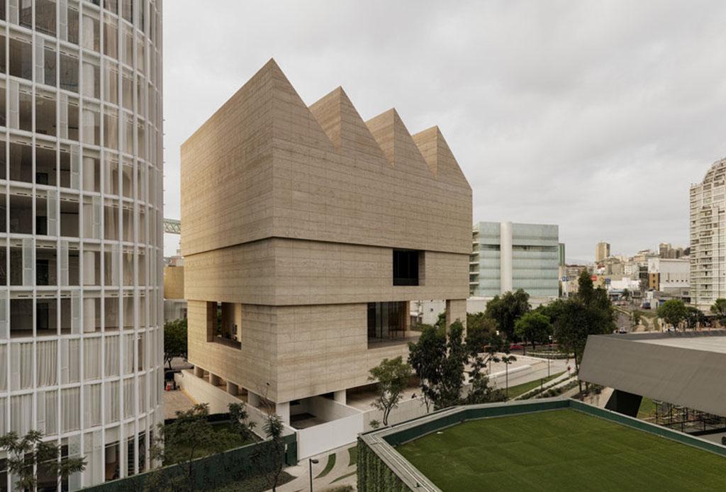 Hicimos una selección de las mejores exposiciones que estarán abiertas en la CDMX durante el mes de enero - museo-jumex