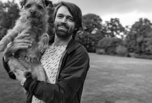 Este fotógrafo tomó fotos de perros y sus dueños… ¡y son idénticos!
