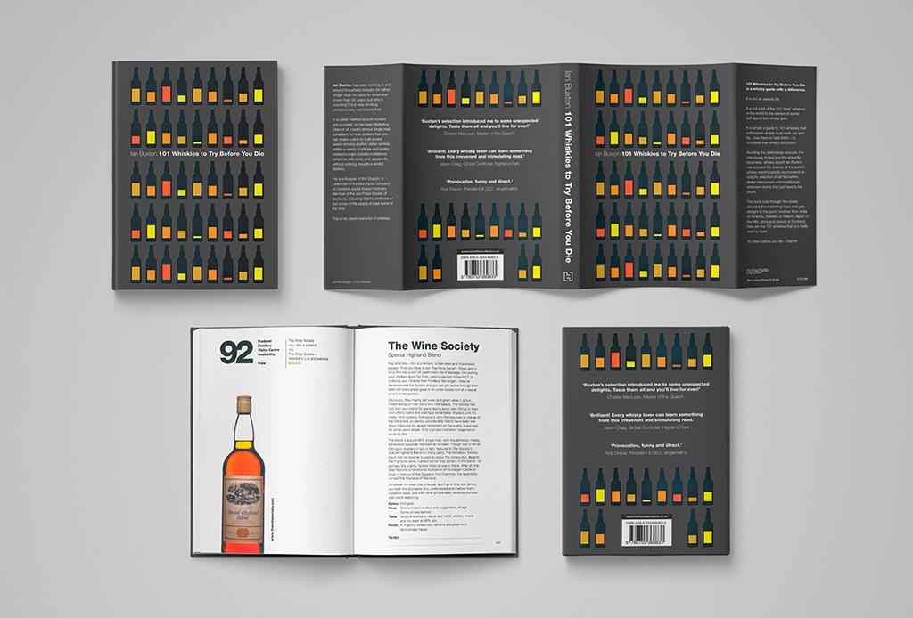 Si conoces a un amante del whisky, ¡regálale algo de esta lista! - regalos-whisky-1