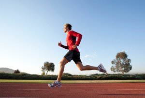 RunningMonday: Olvídate del frío al correr con esta playlist