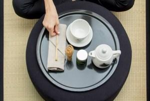 El nuevo hotel Ryo Kan trae un poco de la cultura japonesa a la CDMX