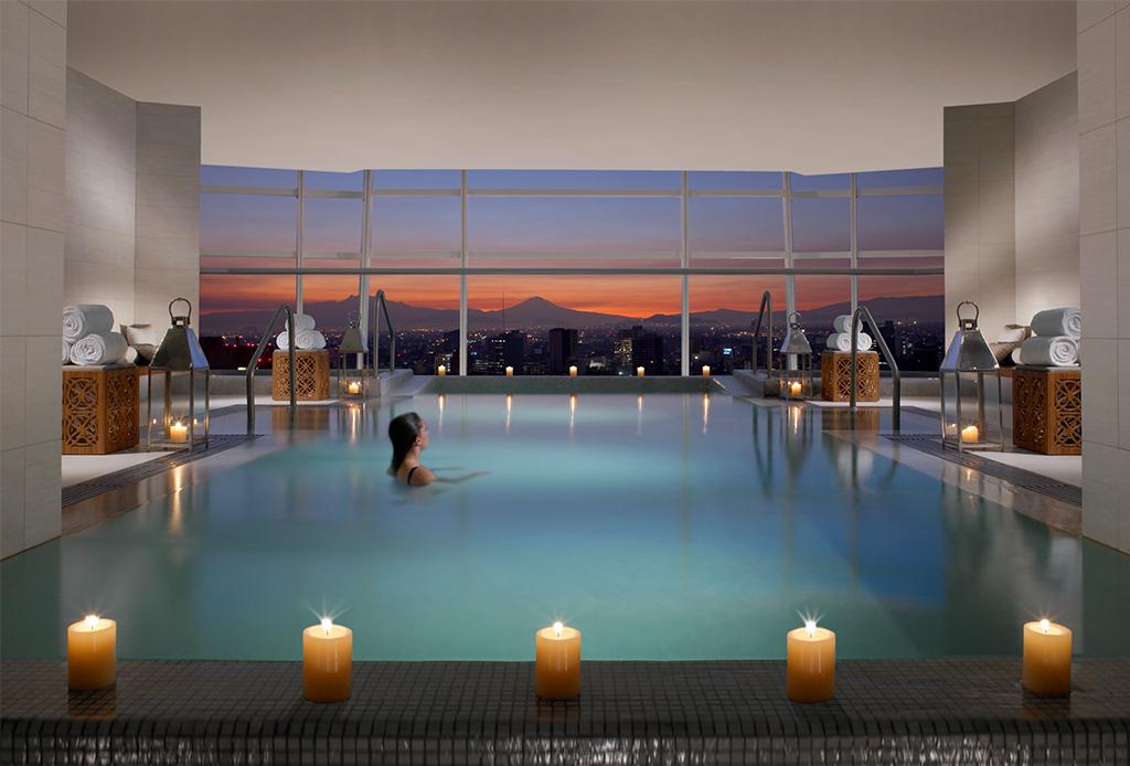 Estos masajes de relajación son perfectos para un regalo decembrino - spa-regalo-3