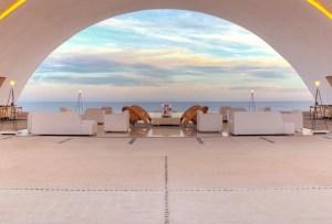 Renueva mente y cuerpo en los mejores spas de Los Cabos