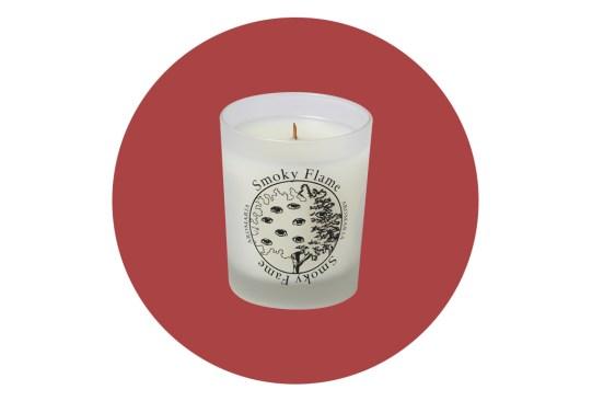 Complementa el ambiente navideño de tu hogar con estas velas - velas-aromaticas-navidad-aromaria-300x203