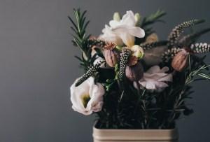 Conoce estos increíbles estudios florales que imparten workshops en la CDMX