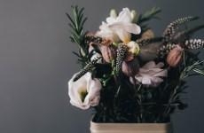 workshops flores