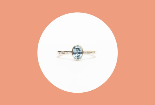 ¿Buscas anillo de compromiso? Sigue las tendencias del 2019 - anillos-compromiso-tendencias-2019-2-300x203