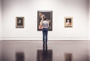 Feria de Arte Material - arte