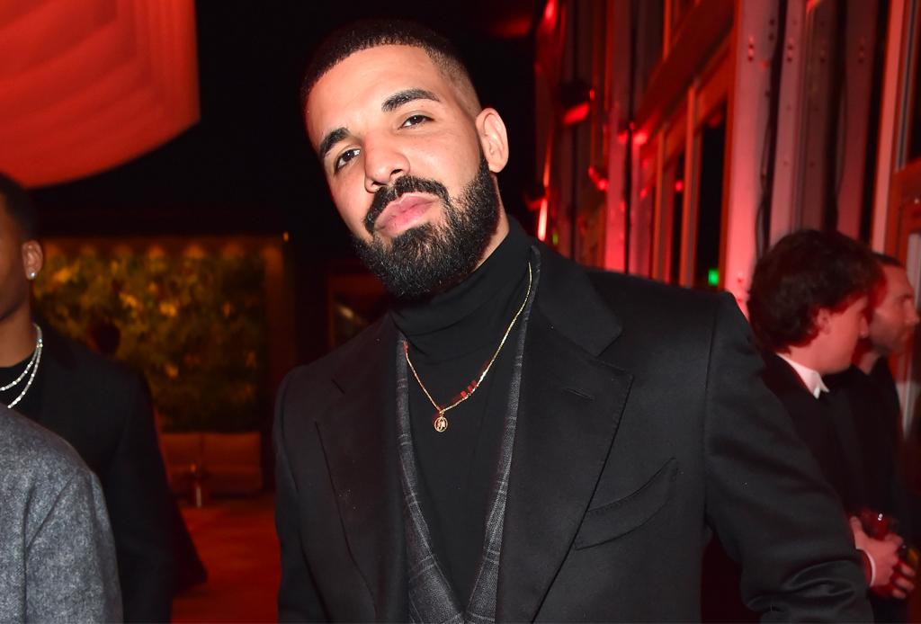 Todo lo que tienes que saber sobre la residencia de Drake en Las Vegas - drake-2