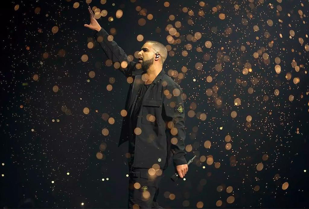 Todo lo que tienes que saber sobre la residencia de Drake en Las Vegas