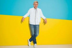 Lo que tenemos que aprender de Ellen Degeneres