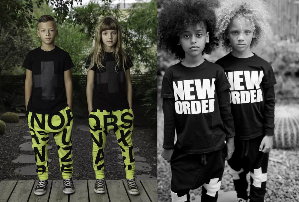 Marcas que han creado colecciones 'gender neutral' - gender-neutral-fashion-4