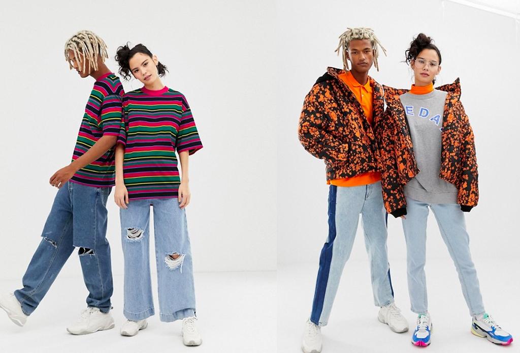 Marcas que han creado colecciones 'gender neutral' - gender-neutral-fashion-5