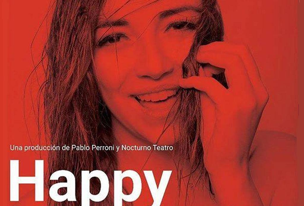 Happenings: todo lo que puedes hacer este fin de semana en la CDMX (22-24 febrero) - happy-regina-blandon-2