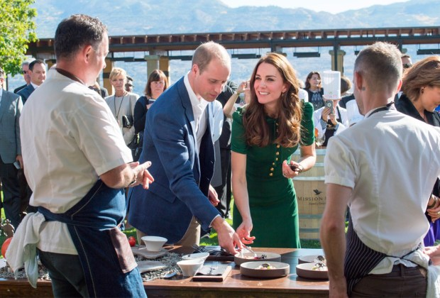Lo que tienes que saber sobre la dieta que sigue Kate Middleton - kate-middleton-4