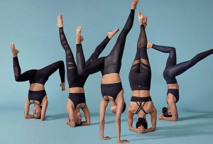 Happy - lululemon