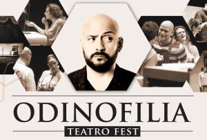 Emmanuel y Mijares - odinofilia-teatro-fest