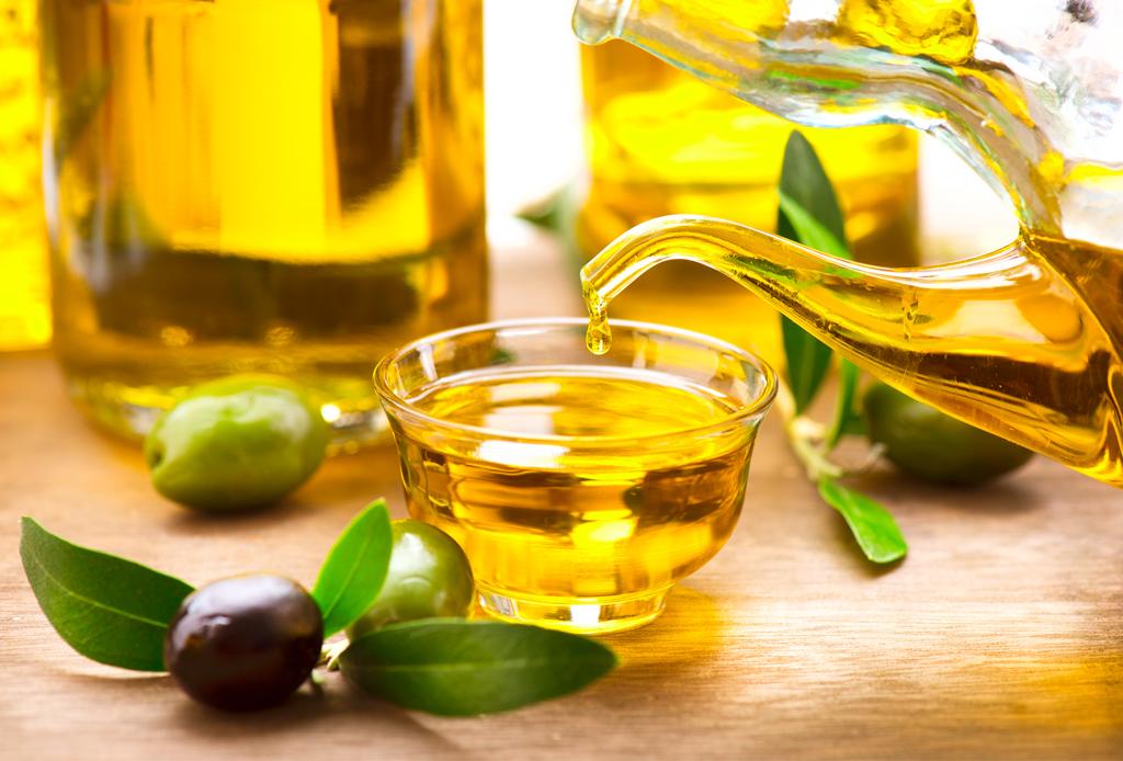 Oler comida puede ayudarte a adelgazar - oler-comida-2