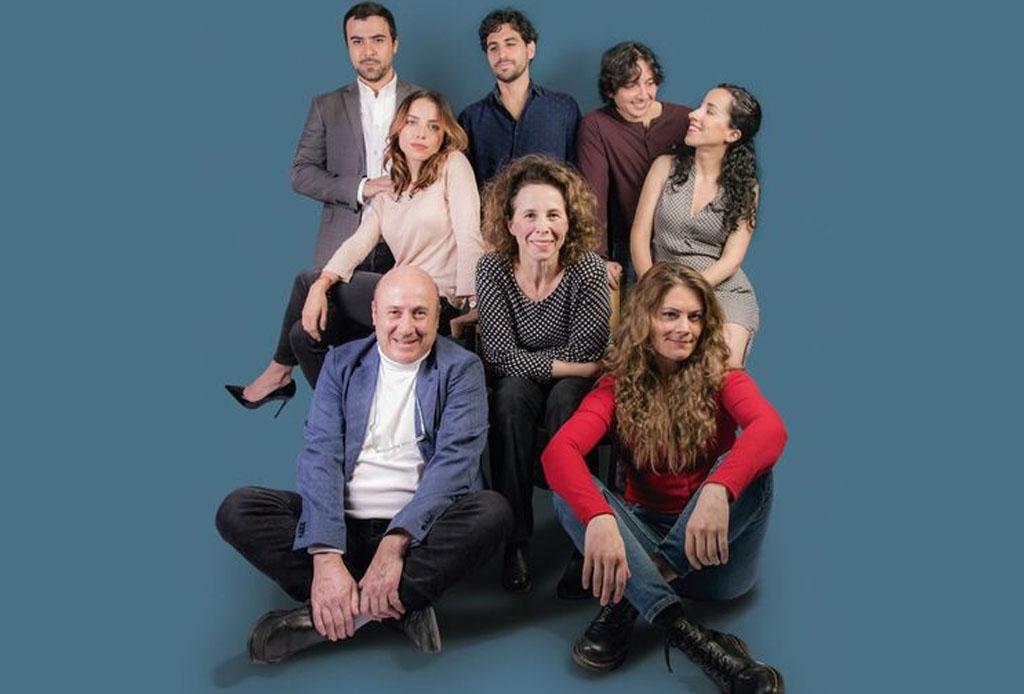 Happenings: todo lo que puedes hacer este fin de semana en la CDMX (25-27 enero) - recamaras-obra-de-teatro