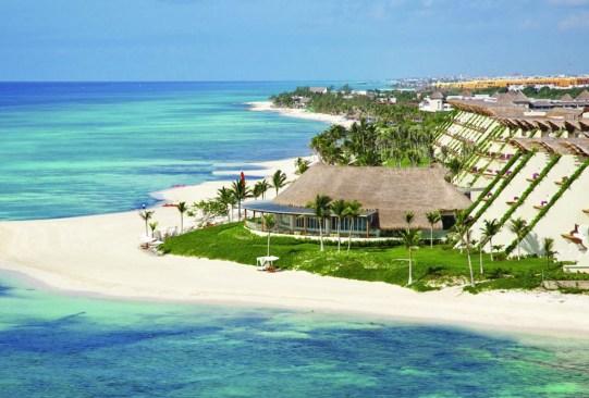 Costa Canuva tendrá uno de los hoteles más exclusivos de la Riviera Nayarit - ritz-carlton-reserve-riviera-nayarit-1-300x203