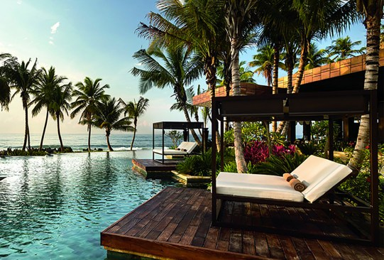 Costa Canuva tendrá uno de los hoteles más exclusivos de la Riviera Nayarit - ritz-carlton-reserve-riviera-nayarit-2-300x203