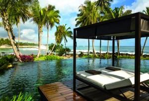 Costa Canuva tendrá uno de los hoteles más exclusivos de la Riviera Nayarit