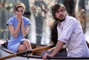 'The Notebook' va a ser un musical en Broadway y nos morimos de la emoción