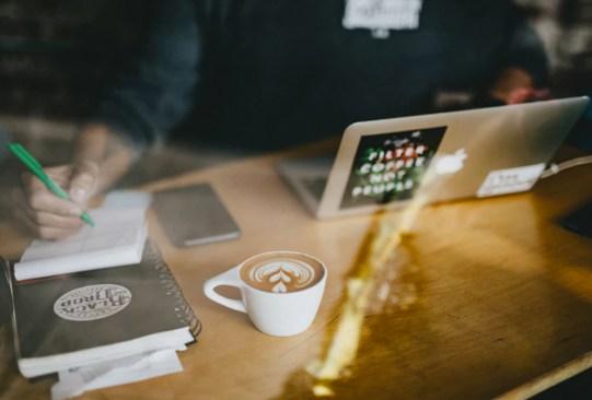 10 tips para convertirte en una persona más productiva este año - tips-para-convertirte-persona-mas-productiva-1-300x203