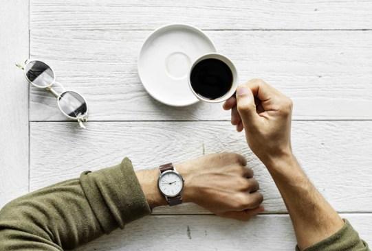10 tips para convertirte en una persona más productiva este año - tips-para-convertirte-persona-mas-productiva-3-300x203