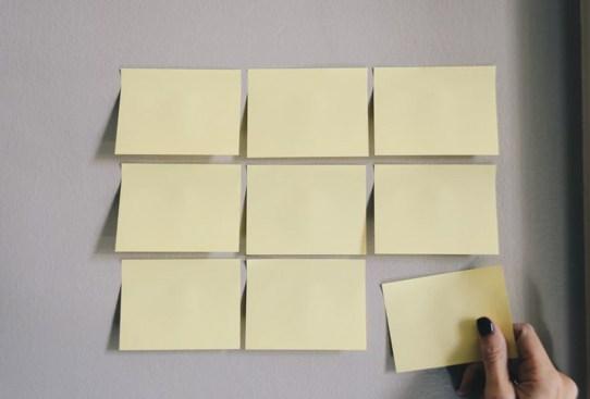 10 tips para convertirte en una persona más productiva este año - tips-para-convertirte-persona-mas-productiva-5-300x203
