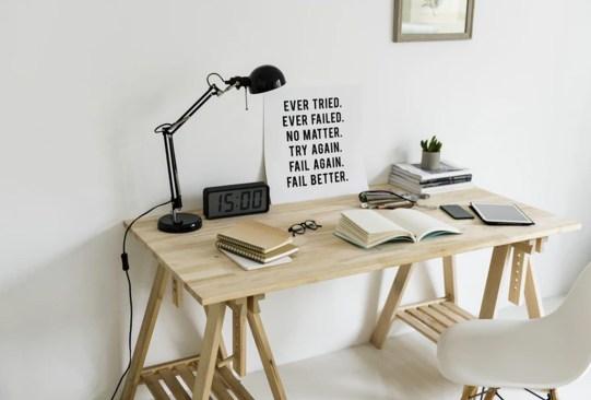 10 tips para convertirte en una persona más productiva este año - tips-para-convertirte-persona-mas-productiva-7-300x203