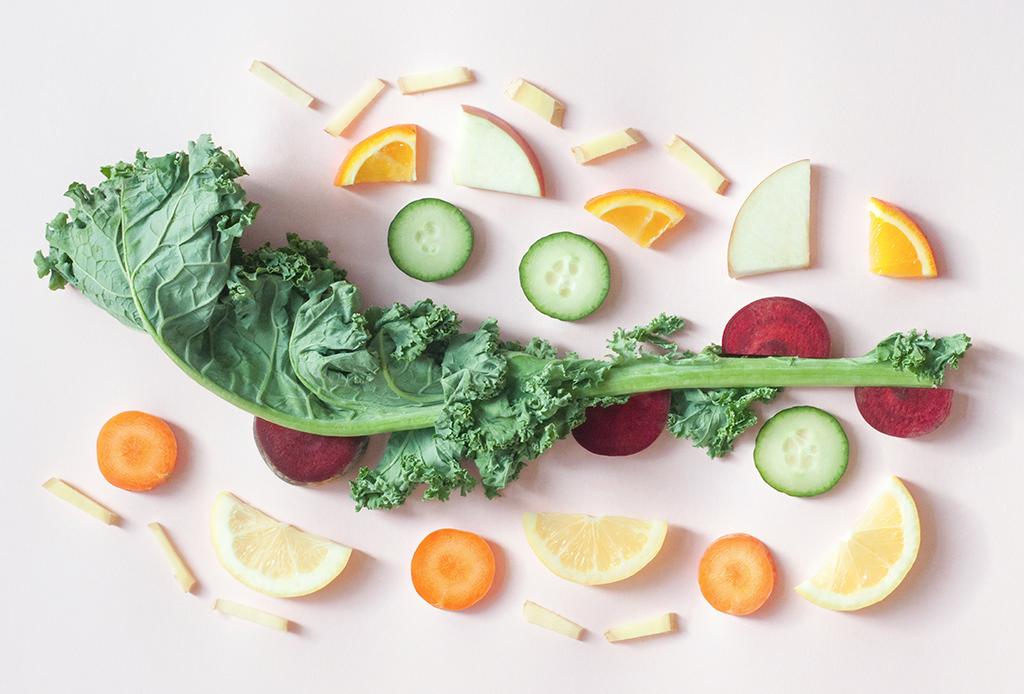 Las vitaminas que deberías estar tomando si buscas embarazarte - vitaminas-5