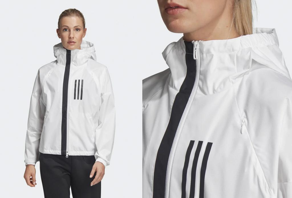 5 piezas de activewear que quieres YA (aunque no hagas ejercicio) - activewear-2