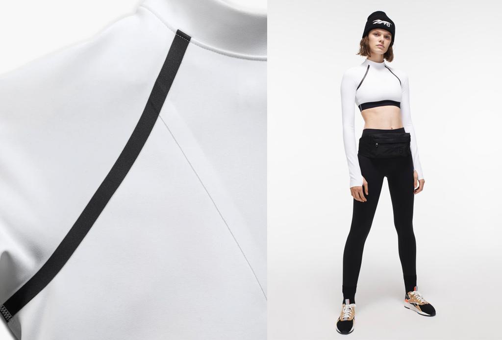 5 piezas de activewear que quieres YA (aunque no hagas ejercicio) - activewear-5