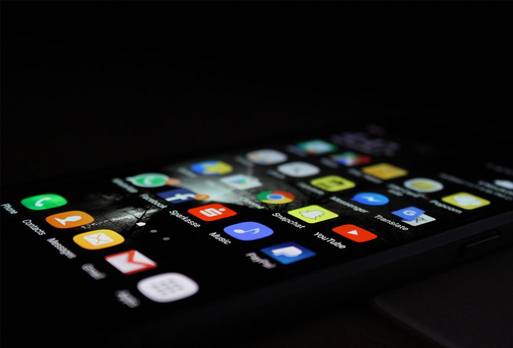 Google eliminó estas apps de belleza de su tienda por mala prácticas, ¿las usaste? - apps-maliciosas-2