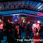 Johnnie Walker inauguró oficialmente las celebraciones de la F1 Gran Premio de México 2019 - aspecto_35