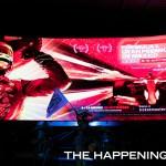 Johnnie Walker inauguró oficialmente las celebraciones de la F1 Gran Premio de México 2019 - aspecto_43