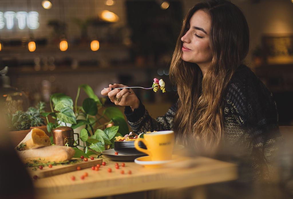 3 prácticas para balancear tus hormonas - balance-hormonal-2