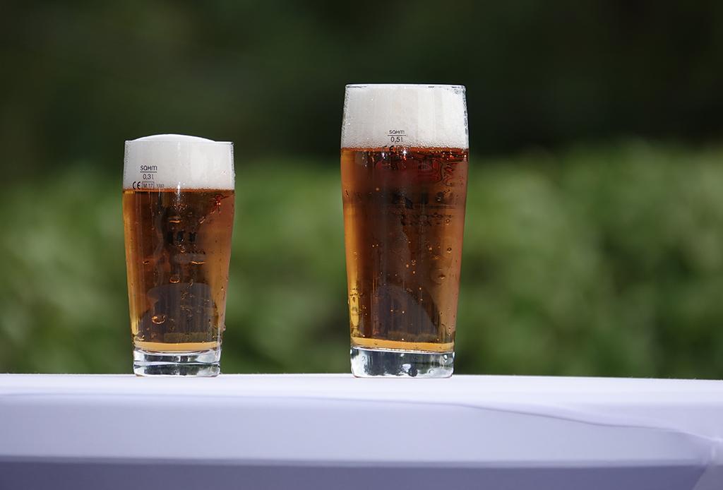 5 bebidas para rehidratarte después de hacer ejercicio que no son agua - bebidas-rehidratantes-6