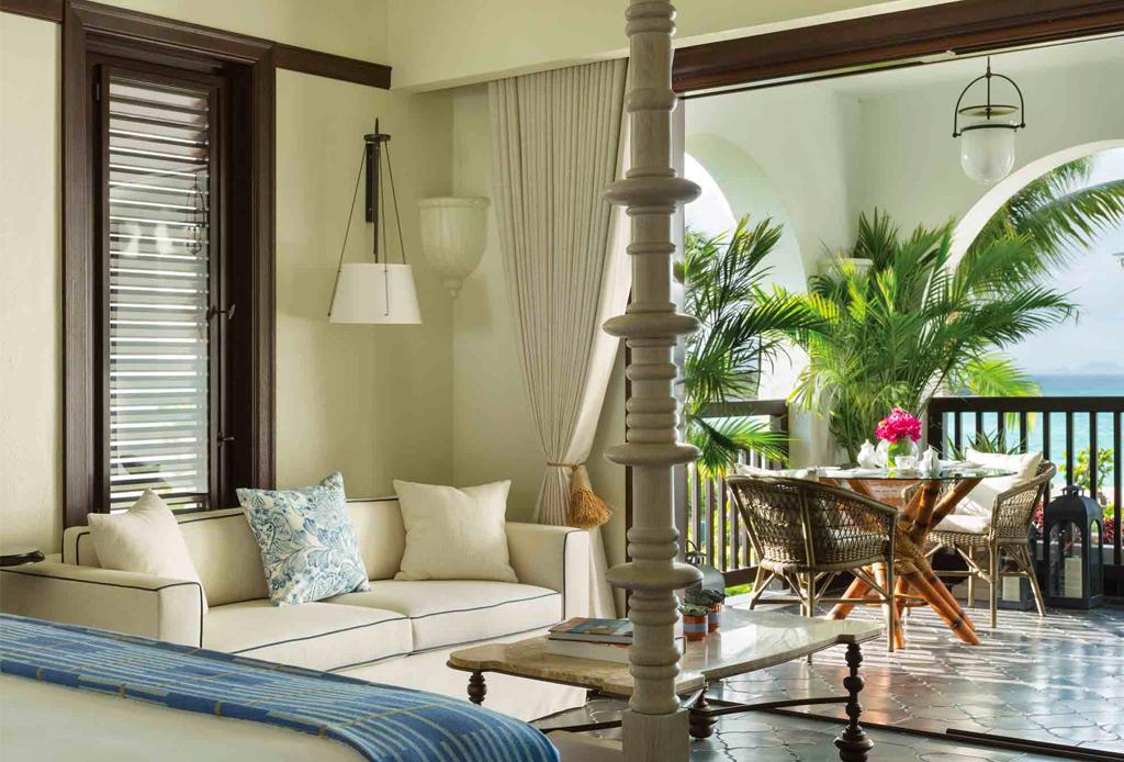 Belmond Cap Juluca, el paraíso en las Antillas que tienes que conocer - belmond-cap-juluca-3