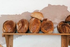 Boulenc: la panadería que tienes que conocer en Oaxaca