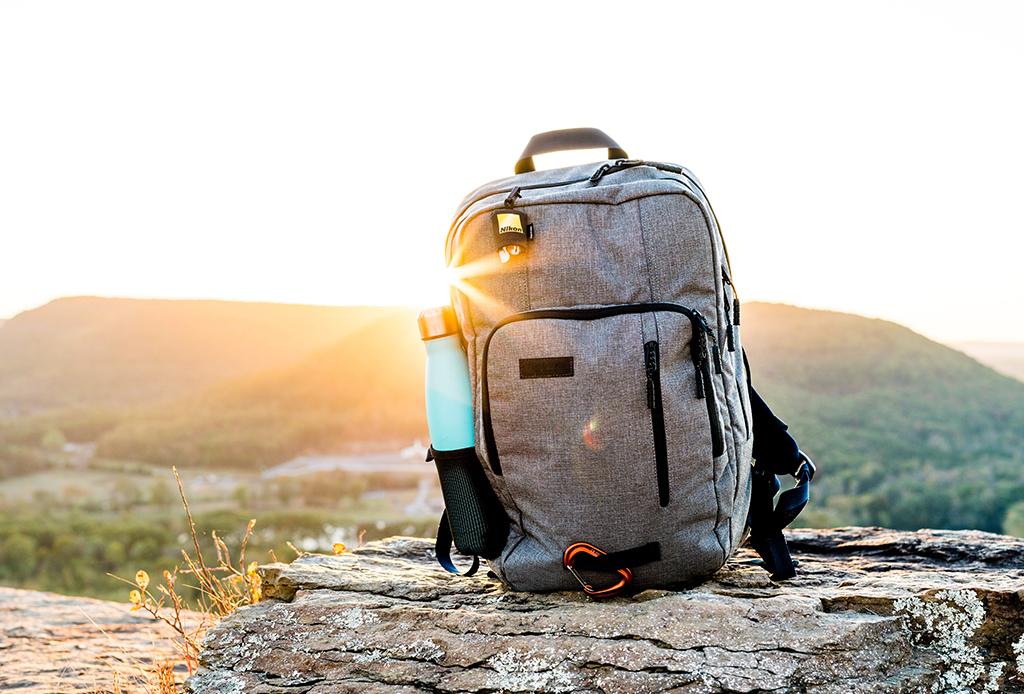 10 tips para viajar solo como un verdadero experto - consejos-para-viajeros