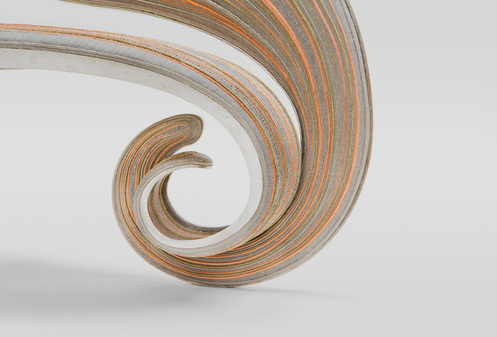 ¡Descubre nuestra selección de exposiciones abiertas en febrero! - diseno-neo-barroco