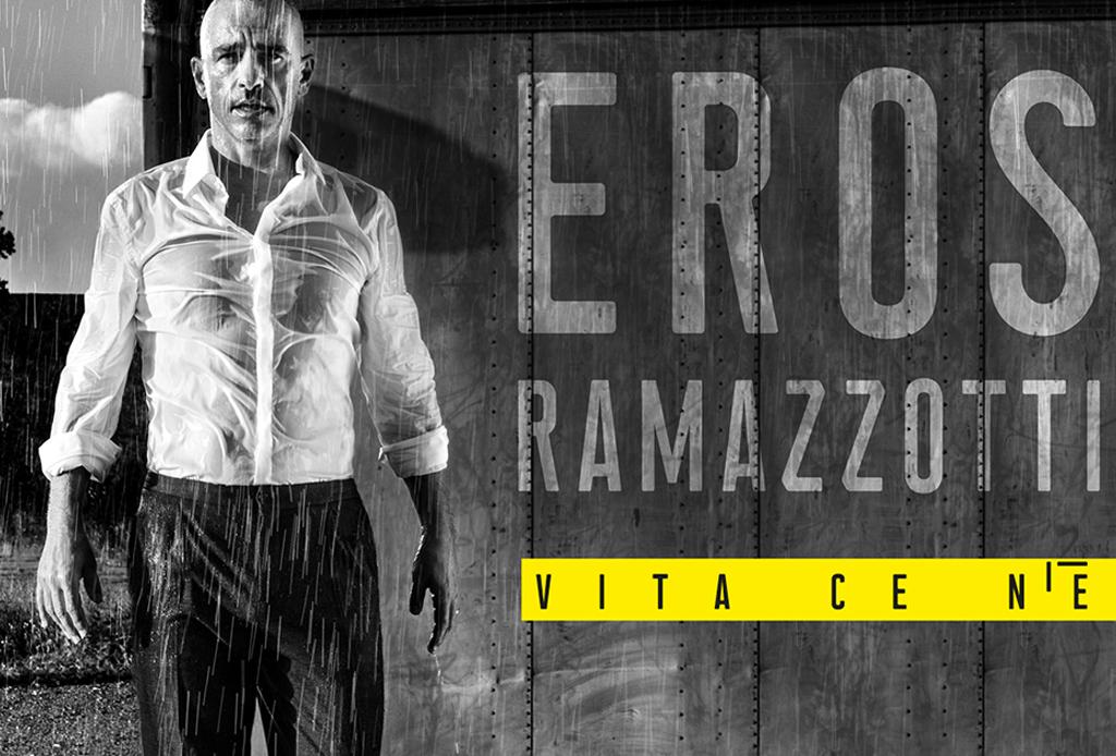 Eros Ramazzotti - eros-ramazzoti