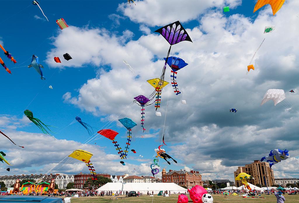 Festivales de papalotes que debes conocer al menos una vez en tu vida - festival-de-papalotes-3