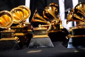 Artistas ya deberían haber ganado un Grammy pero que apenas este 2019 podrían obtenerlo