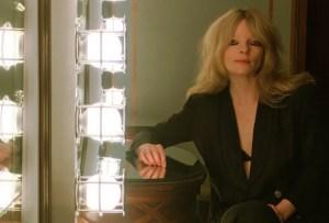 "Disco de la semana: ""Quiet Songs"" de Jessica Pratt"