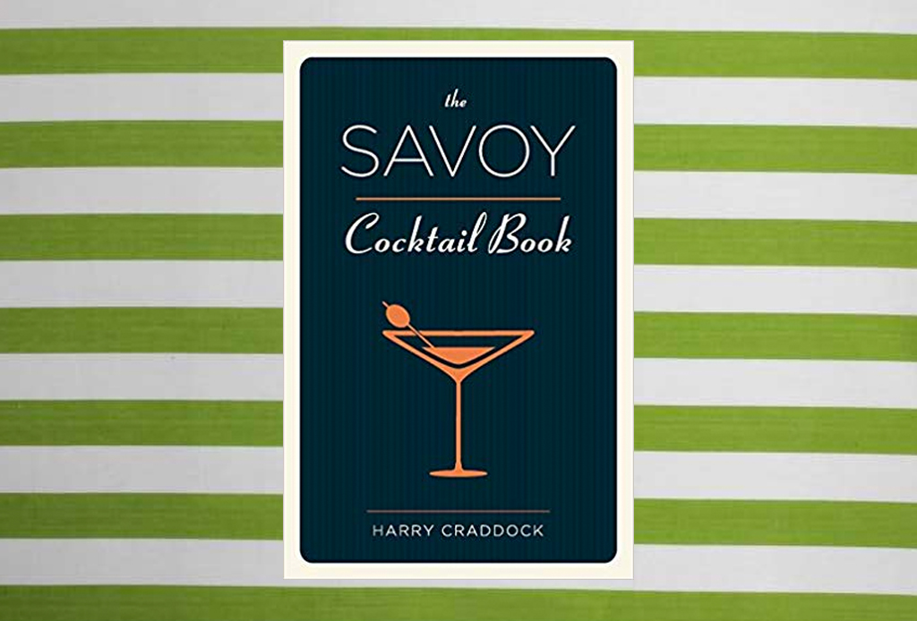 Los mejores libros para los amantes de la coctelería - libros-cocteleria-3