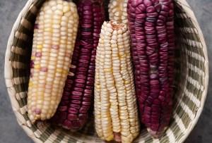 Estos restaurantes de la CDMX rinden culto al maíz y la tortilla